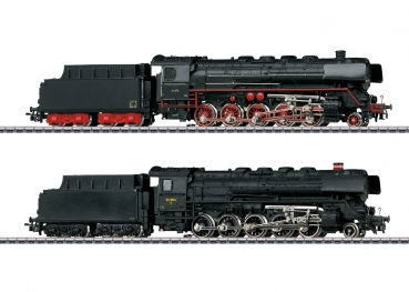 30470 BR 44 - Doppelpackung Final Edition