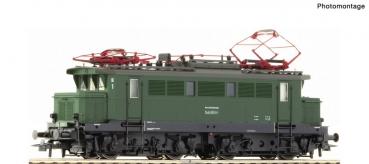 155 x 105 cm ObboMed SH-4214G Ultra Weiche Deluxe Elektrisch Beheizbare 24V Bequeme Polar Vlies Reise Auto Decke mit Zigarettenanz/ünderstecker f/ür LKW und Transporter mit 24V Batterieanschluss; Grau
